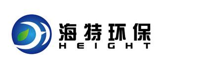 雷竞技平台雷竞技网站