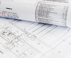 建设项目的分类管理